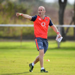 'England will beat Boks, win World Cup'