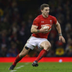 North takes centre stage for Wales
