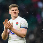 Brown: Farrell a great leader