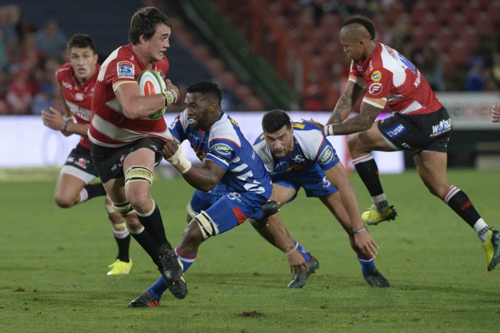 Super Rugby preview (Round 15, Part 2)