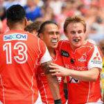 Sunwolves smash Reds