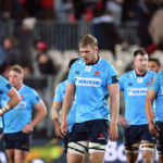 'Australian rugby being left behind'