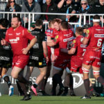 Clinical Scarlets into Pro14 final