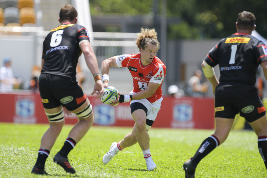 Super Sunwolves snatch late win
