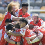 Super Rugby Power Rankings (Round 14)