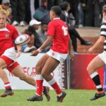 Schools preview: KES vs Waterkloof