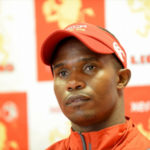 Lions assistant coach charged with indecent assault