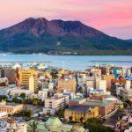 Boks to prepare for RWC in Kagoshima