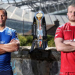Pro14 final preview
