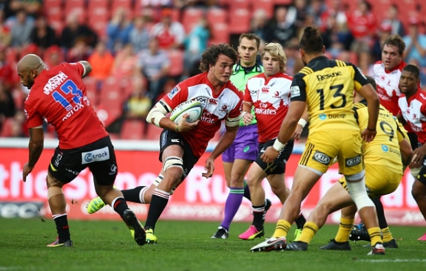 Super Rugby preview (Round 12, Part 1)