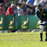 Junior Boks rotate for Wales