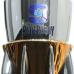 Super Rugby to head to USA?