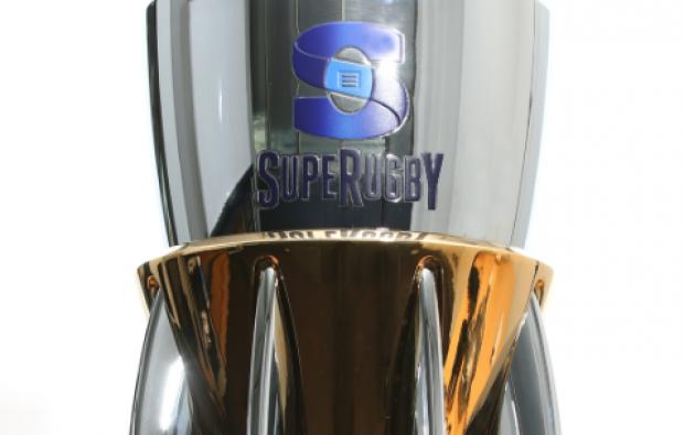 No Super Rugby break in 2019
