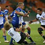 RECAP: Masirewa denies Stormers bonus-point win