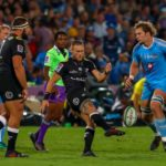 Wright finds a home at Sharks