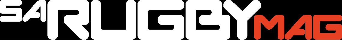 Sarugbymag logo