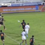 Highlights: Jaguares vs Bulls