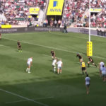 Highlights: English Premiership final