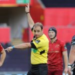 Berry to blow Pro14 playoff