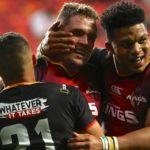 SA Rugby set to adopt draft
