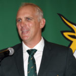 Junior Boks to hold assessment camps