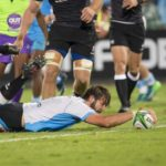 Bulls close gap on Lions