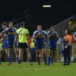 Lions coach: Stormers are a good team