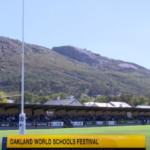 World Schools Festival