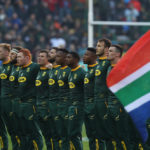 Boks' rebuilding process just beginning