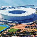 Cape Town Stadium faces Test rugby wait