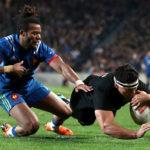 All Blacks surge to resounding win