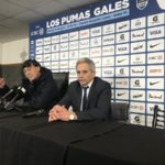 Argentina head coach resigns