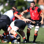 What Boks can expect from England
