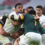 Preview: Springboks vs England (1st Test)
