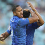 Samoa, Tonga to lose key players for World Cup