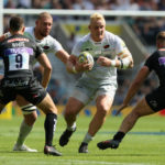 Koch extends Sarries stay