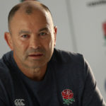 Jones: Bath owner 'the Trump of rugby'