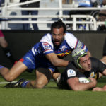 Super Rugby preview (Round 5, Part 1)