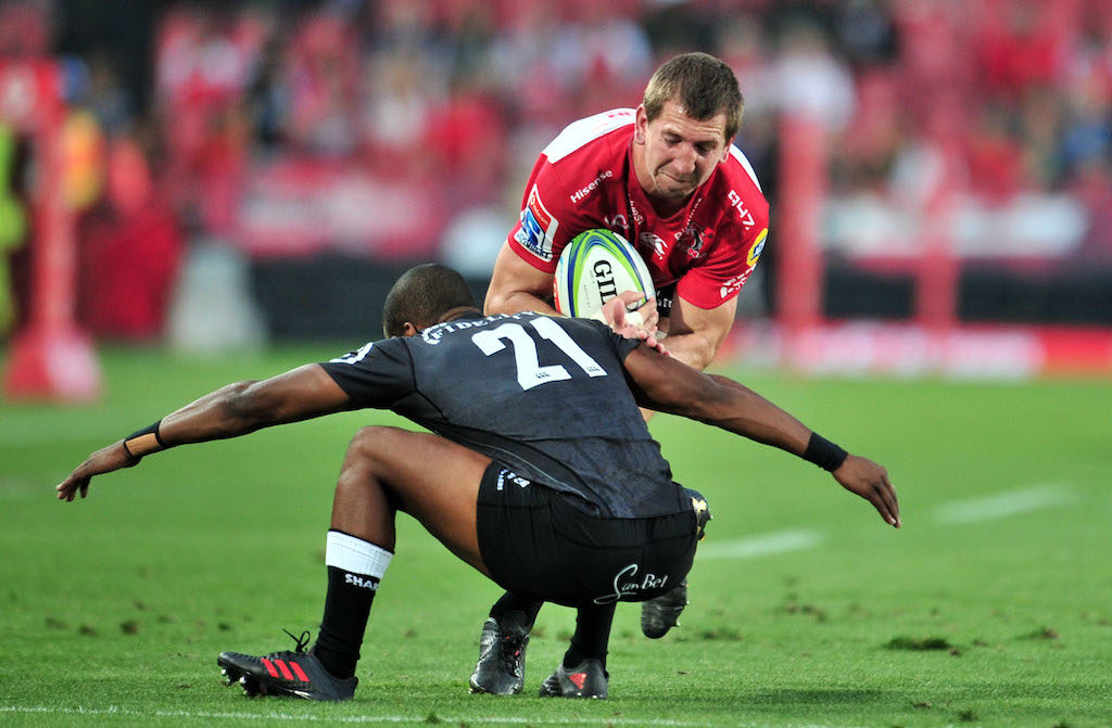 Super Rugby preview (Round 17, Part 2)