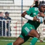 Rokoua named in Kings squad