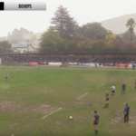 Highlights: Paarl Boys' vs Bishops