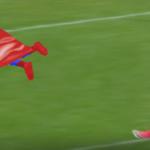 Watch: Super Simelane