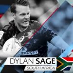 Watch: Sevens Series Dream Team