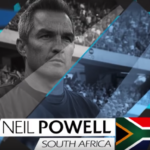 Watch: Sevens Series Coach of Season