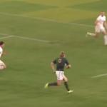 Watch: 15 great Bok tries vs England
