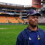 Watch: The last Test at Newlands?
