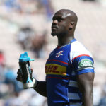 Rhule ditches Stormers for Grenoble