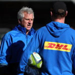 Battered Stormers playing for pride