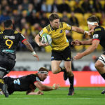 Preview: Hurricanes vs Chiefs