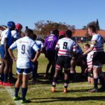 Bulls topple Lions; WP, Sharks fall